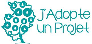 jadopteunprojet.com